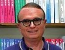 Dr Irvin Gleim