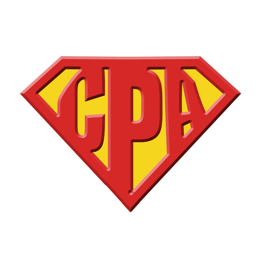 Why Become a CPA: The 5 Great Benefits