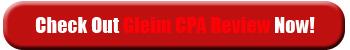 Gleim CPA Review Official Site