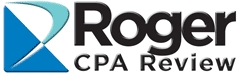 Roger CPA Review - pros and cons