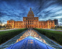 Texas CPA Requirements 2017 (Rules on Exam and Licensing)