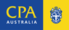 CPA Australia Requirements: Overview, Questions and Answers