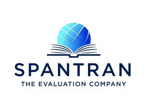 Spantran The Evaluation Company Pros And Cons