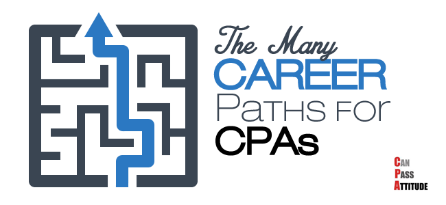 career path for cpa The cpa career path is a rewarding one the cpa credential equates to a world of possibilities today's cpas are the ceos and cfos of major corporations, technology.