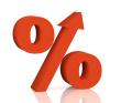 cpa exam financial ratios