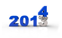 california cpa requirements 2014
