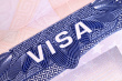 CPA for H4 Visa Holders: Common Obstacles and Solutions