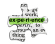 Flexible Ways to Fulfill US CPA Experience Requirements