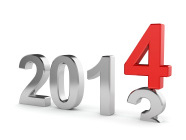 2014 cpa exam changes