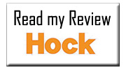 Hock CIA review courses