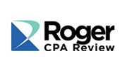 Roger CPA review courses
