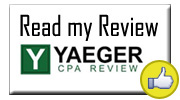 yaeger-cpa-button3