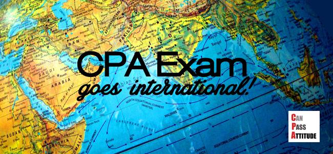cpa exam international