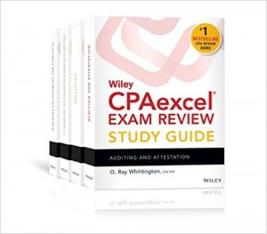 Wiley cpa books and focus notes 3 pros and cons plus discount 2016 wiley cpa books fandeluxe Choice Image