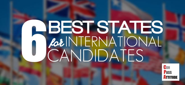 cpa for international candidates