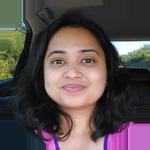 Bhairavi-round-profile