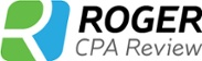 Roger CPA Review 2015