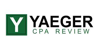 Yaeger CPA Review 2017: Pros and Cons Analysis