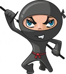 ninja cpa review: notes, audio, mcq