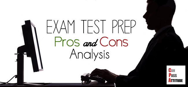 cpa practice questions Becker's cpa exam review courses and products have helped over one million students prepare for the cpa exam our flexible self-study, online or classroom formats fit.