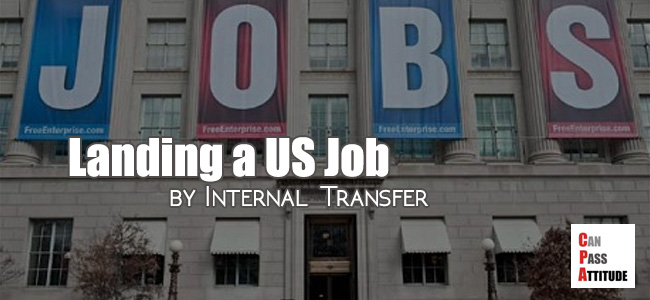 How to Get an Accounting Job in USA: Anand's Success Case