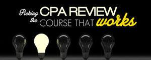Should I Get a Masters in Accounting or Acquire Units for the CPA?