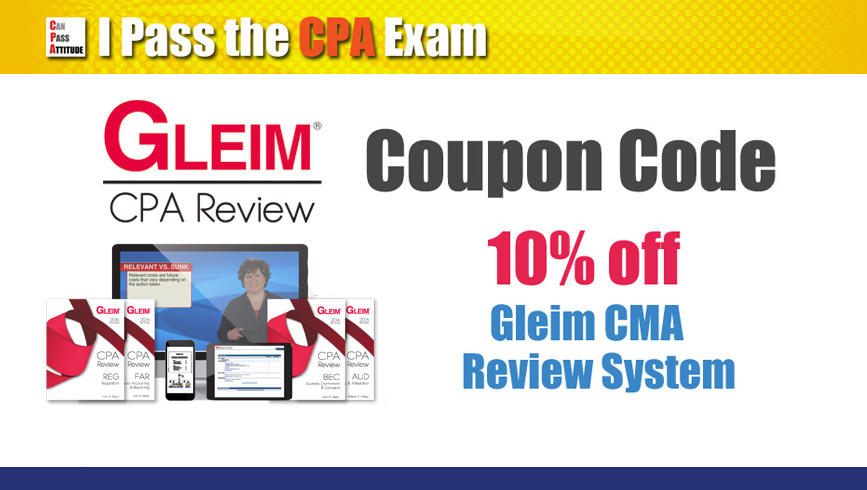 cpa review Roger cpa review is the innovative leader in the cpa review elearning market  our advanced online course platform redefines the standards for online.