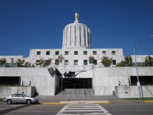 Oregon CPA CPE requirements