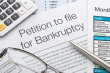 bankruptcy cpa license