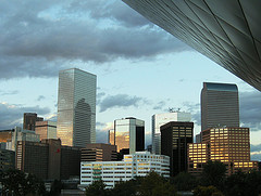 Colorado CPA Requirements