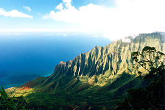 Hawaii CPA CPE requirements