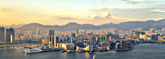 cpa exam for hong kong accountants