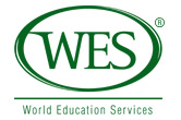 WES evaluation