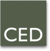 center for educational documentation Center for Educational Documentation (CED): Pros and Cons