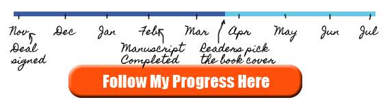 book-progress-mar20