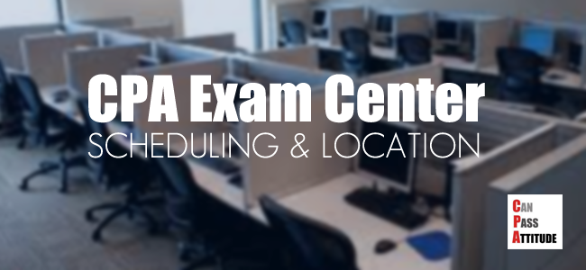 cpa exam location