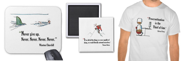 motivational exam quotes gifts