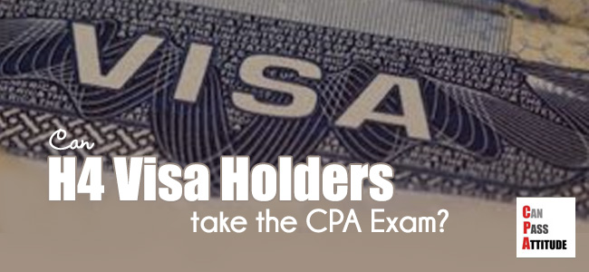 Cpa for h4 visa holders common obstacles and solutions cpa for h4 visa holders spiritdancerdesigns Choice Image