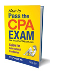 cpa-exam-book-sidebar