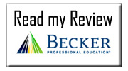becker-cpa-button