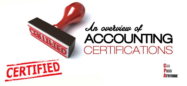 https://registereddocuments.online/accounting-certificates/