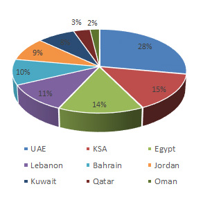Middle east CPA candidate