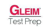gleim test prep cpa review discounts