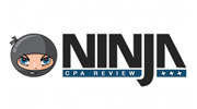 reviews of ninja cpa review