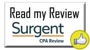 surgent-cpa-click