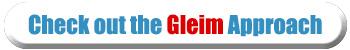 Gleim CPA discount code