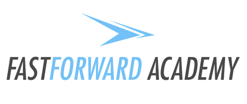 cpa review discounts fast forward academy