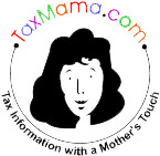 tax mama enrolled agent course