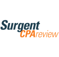 surgent cpa