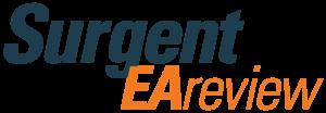 surgent enrolled agent ea prep